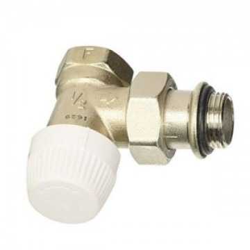 Poza Robinet coltar termostatabil coltar HONEYWELL pentru capetele termostatice electronice HR92. Poza 4200