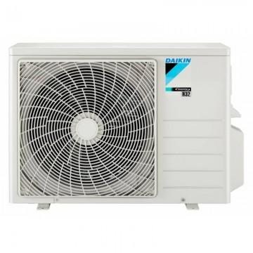 Poza Aparat de aer conditionat de la Daikin Sensira,FTXC25B+RXC25B, 9000 btu. Poza 4285
