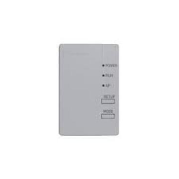 poza Interfata control Wifi Daikin BRP069B45