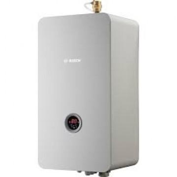 Poza Centrala termica electrica Bosch Tronic Heat 3500 4 kW