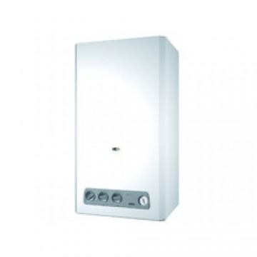 Poza Centrala termica in condensatie ARCA Pocket 25 FC
