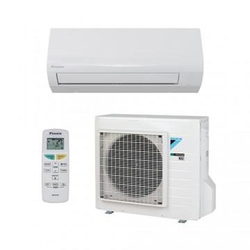 Poza Aer conditionat DAIKIN Sensira, FTXC20C/RXC20C, 7000 btu