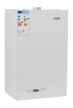 Poza Centrala termica Motan Max OPTIMUS 31 kW ERP. Poza 2709